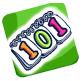 101 Pin