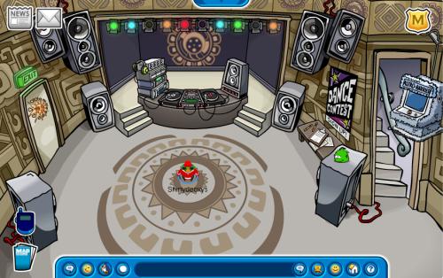 dance-club1
