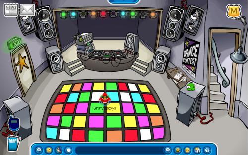 new-night-club