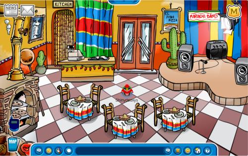 pizza-parlor