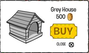 puffle-grey-house-2
