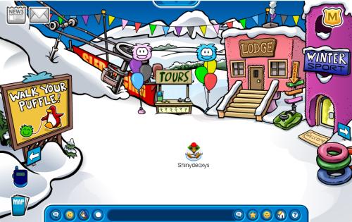 ski-village1