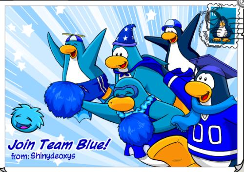team-blue