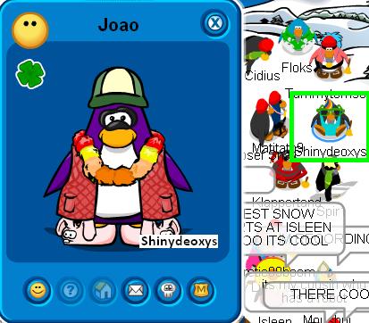 Joao 2