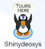 Tours here